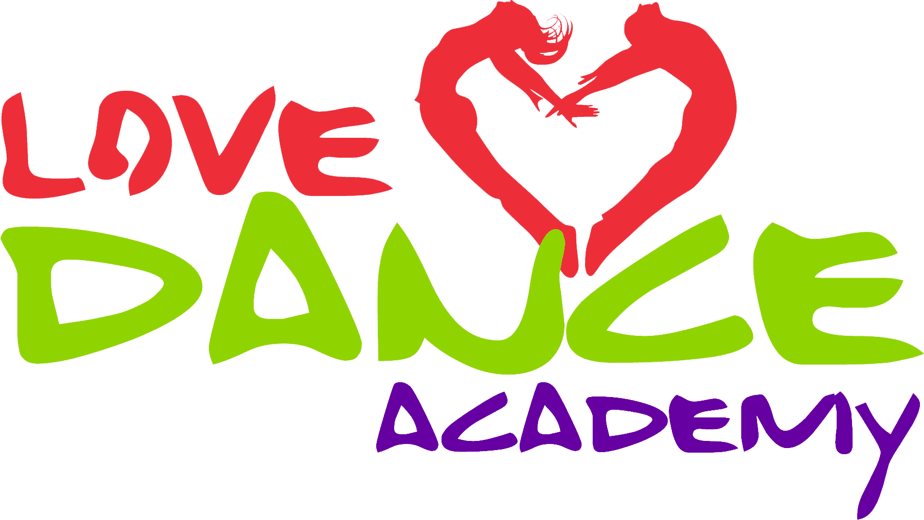 Love Dance Academy